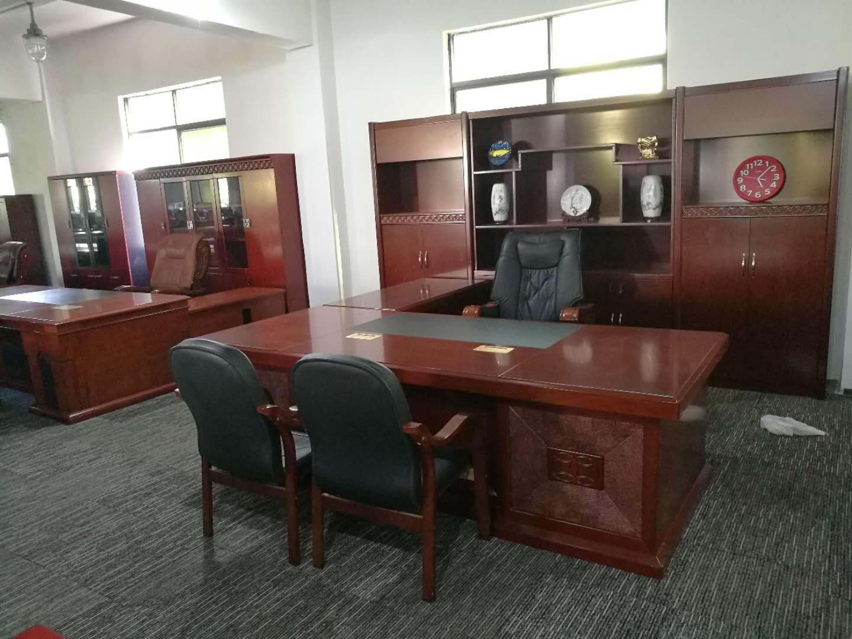 新启点二手办公家具